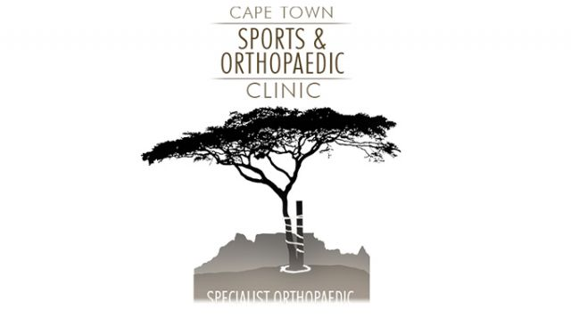 Cape Town Sports And Orthopaedic Clinic