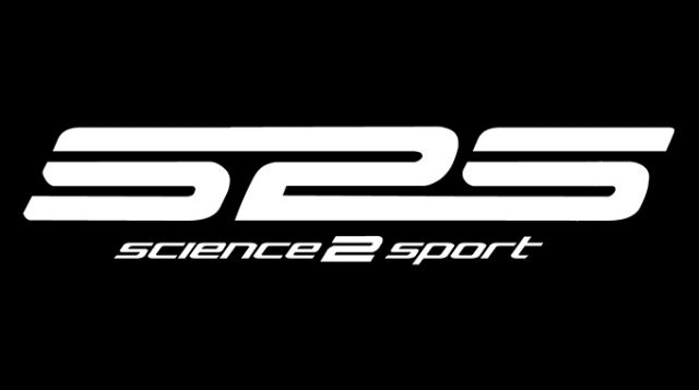 Science To Sport